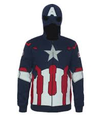 buy captain america costume captain america halloween costumes