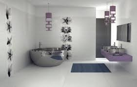 bathroom decorating ideas for small bathroom bathroom toilet interior design small bathroom decorating ideas diy