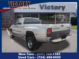 dodge ram 3500 in pennsylvania for sale used cars on buysellsearch