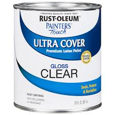 painter u0027s touch ultra cover brand page