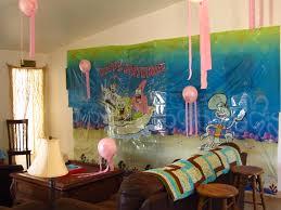 spongebob s bedroom room pinterest spongebob and spongebob in his spongebob s bedroom room pinterest spongebob and
