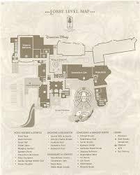 Saratoga Springs Grand Villa Floor Plan Dvc Rental Grand Californian Hotel U0026 Spa