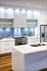 New Kitchen Table And Chairs by Kitchen Room Kitchen Trolley Designs For Small Kitchens Kitchen