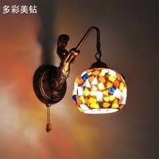 best 25 cheap pendant lights ideas on bar pendant