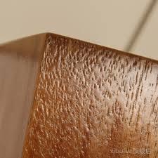 Portable Luminaire Desk Lamps 2017 Portable Luminaire Desk Lamps Modern Wood Base Table Lamp