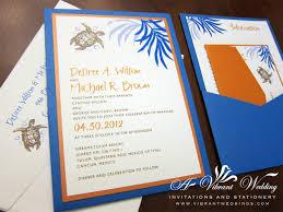 orange designs u2013 page 2 u2013 a vibrant wedding