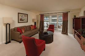 apartments for rent in silver spring md westchester west relax and enjoy your spacious master bedroom