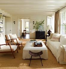 284 best casual living room images on pinterest living spaces