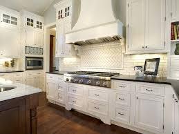 St Louis Kitchen Cabinets Snaidero Kitchens Bathroom Remodel St Louis Kitchen Cabinets