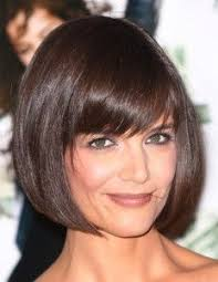 weighted shorthairstyles 95 best solid hair cuts images on pinterest hair cut hair dos