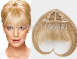 clip in fringe wholesale hair clip in bangs remy clip in hair extension