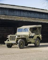 willys army jeep jeep willys full w chassis jeep willys mb military desert hdri