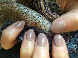 fantasy nails high living barnet