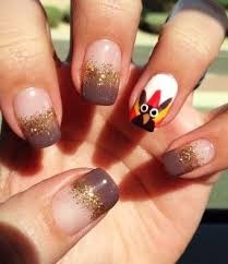 96 best nails images on nail beautiful and flower