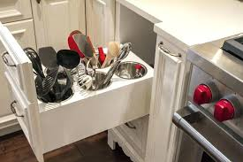 accessoire de cuisine professionnel accessoire cuisine cuisine angle cuisine dangle cuisine cuisine