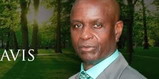 pastor dies after telling church congregation he cheated on wife
