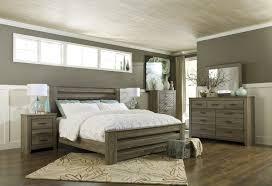 Ashley King Size Bed Ashley Bed Frame Tags Adorable Ashley Porter Bedroom Set Cool