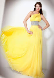 yellow dresses for weddings yellow dresses for weddings wedding dresses wedding ideas and