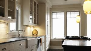funky kitchen lights choose the right lighting for every spot in your kitchen