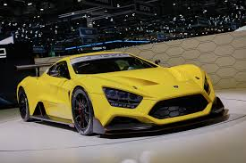 lincoln supercar zenvo launches ts1 supercar at 2016 geneva auto show