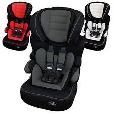 siege enfant obligatoire monsieur bébé siège auto et rehausseur groupe 1 2 3 cosi