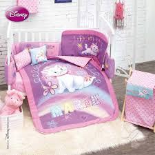 Circo Owl Crib Bedding by New Disney Aristocats Marie Nursery Bedding Set Includes 10