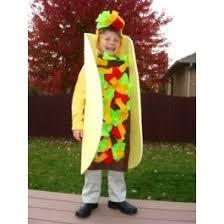 14 best halloween hipster images on pinterest carnivals costume