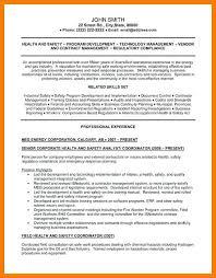 topshoppingnetwork com u2013 page 24 u2013 resume sample ideas