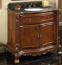 Sagehill Vanity Vanities Antique White Bathroom Vanity Canada Antique Bathroom