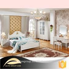 home decor dropship furniture wholesale dropship furniture wholesale dropship