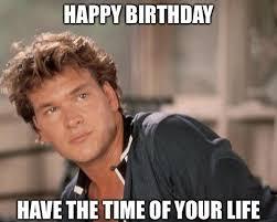 Meme Quotes - famous birthday movie quotes luxury 100 ultimate funny happy