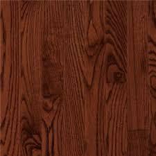 Discount Solid Hardwood Flooring - discount 3 1 4