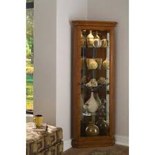 Corner Cabinets Dining Room by Modern Home Interior Design Tall Narrow Dining Room Hutch Tall