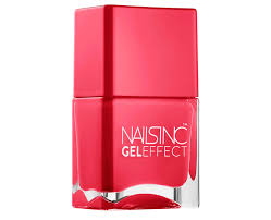 7 long lasting nail colors that won u0027t quit for weeks instyle com