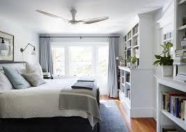 Serenity Now A NoDrama Bedroom In Berkeley CA Remodelista - Berkeley bedroom furniture