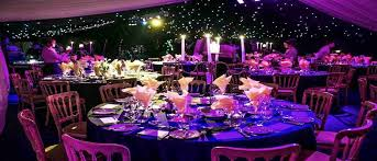 event planner party planner wedding planner event planner s party