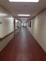 harrisburg wall floor covering company inc in harrisburg pa