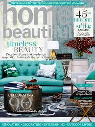 home beautiful november 2015 home beautiful covers pinterest