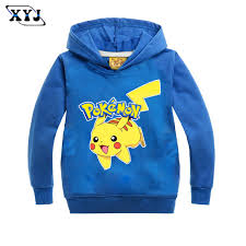 2016 children s sweatshirt for baby clothes for boys