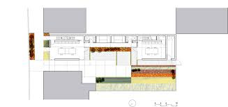 floor plan live gallery of live work grow house susan fitzgerald architecture 24