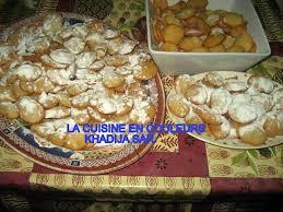 recette de cuisine africaine malienne recette de petits gâteaux à la poêle
