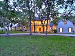 Hill Country Homes For Sale Dripping Springs Homes For Sale Ranches U0026 Hill Country Real