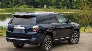 toyota 4runner interior colors toyota 2019 2020 toyota 4runner interior view review and