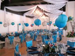 Party Room Rentals In Los Angeles Ca 57 Best Projects To Try Images On Pinterest Decorations Events