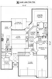 Fischer Homes Floor Plans Morgan L Floor Plan Tulsa New Homes 918 951 7009