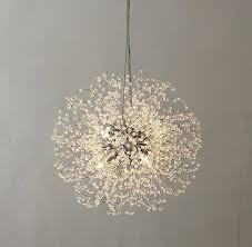 Ceiling Lamp Plug In by Chandelier Ikea Ceiling Lights Plug In Chandelier Ikea Plug In