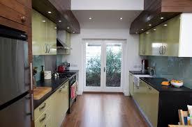 destokage cuisine cuisine destockage cuisine equipee avec marron couleur