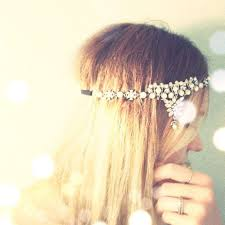 do it yourself hairstyles gatsby you tube diy the great gatsby inspired headband youtube