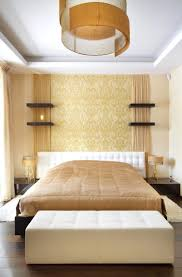 Schlafzimmer In Braun Beige Uncategorized Schönes Schlafzimmer Gestalten Braun Beige Und