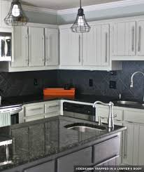 how to paint cabinets grey painting kitchen cabinets before after